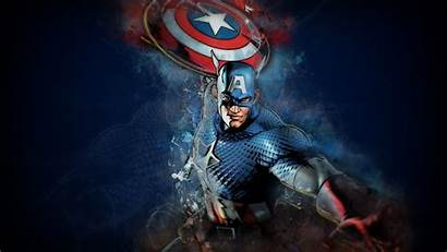 America Captain 4k Artwork Wallpapers Ultra