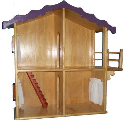 wooden dolls house pattern barbie doll house wooden