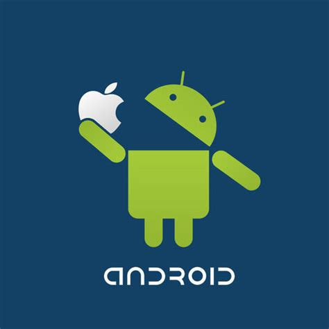 ios or android android vs ios which should you choose
