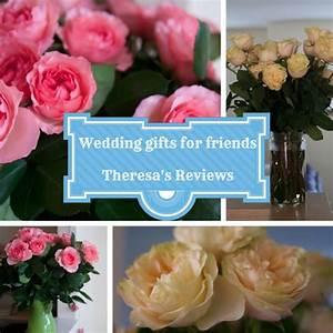 wedding gifts for friends weddingideas gift and weddings With wedding gift ideas for friends