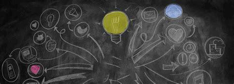 Marketing Background Marketing And Marketing Background Image