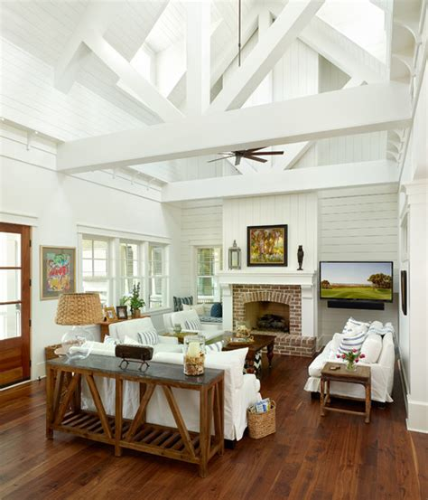 Country Style Wohnen by Country Style Rooms For A Cozy Home Town Country Living
