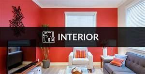 Berger, Paint, Colour, Design