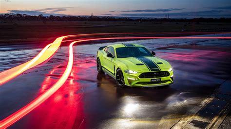 ford mustang gt fastback  spec   wallpaper hd car