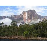DESTINATION TOUR: Angel Falls - Venezuela