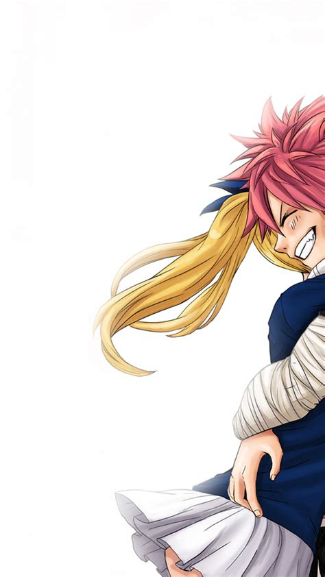natsu  lucy wallpapers  pictures