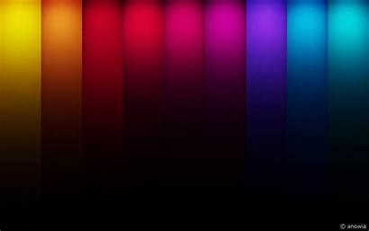 Colorful Wallpapers Backgrounds Background Abstract Wallpapercave Wallpaperaccess