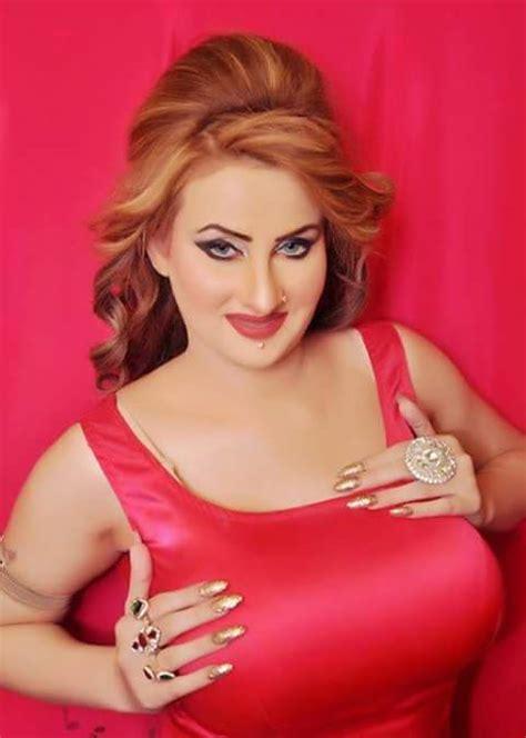 pushtoshrang blogspot hot billli afreen khan