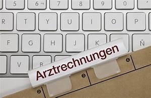 Ebm Abrechnung übungen : deutscher rztetag arbeiten an go novelle gehen weiter bvou netzwerk ~ Themetempest.com Abrechnung