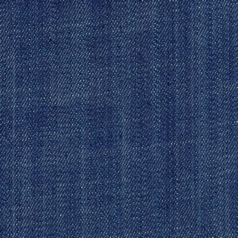 washing machines for sale heavyweight stretch denim navy discount designer fabric
