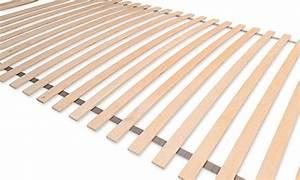 Einzelbett 100x200 Günstig Kaufen : betten von matratzenheld g nstig online kaufen bei m bel garten ~ Bigdaddyawards.com Haus und Dekorationen