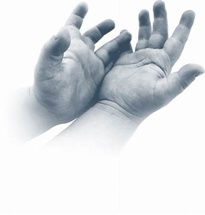 Hands Helping God Michigan Gods Foodpantries Mi