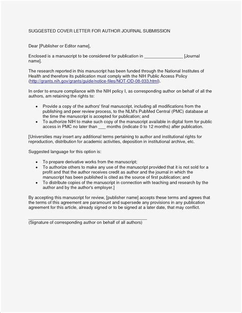 open office business letter template inspiration
