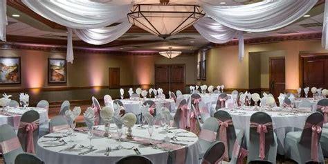 albuquerque marriott pyramid north weddings  prices