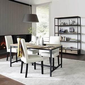 Maison Du Monde Essen : regal im industrial stil aus massivem tannenholz und metall m belideen ~ Buech-reservation.com Haus und Dekorationen