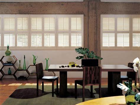 blinds to go everett seattle window shutters bellevue shutters jet city blinds
