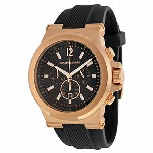 Top 15 Most Popular Rose Gold Watch For Men The Watch Blog