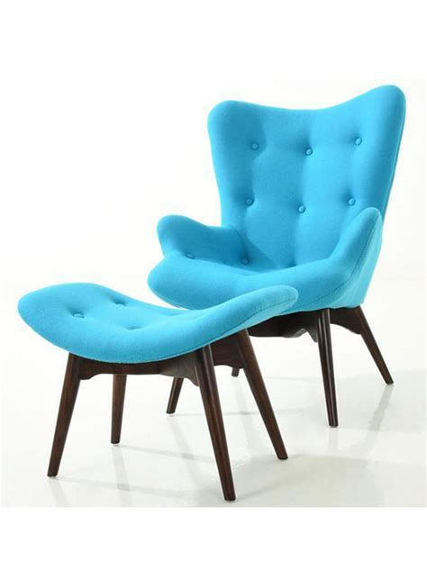 lounge chair and ottoman set retreat lounge chair ottoman set modern furniture