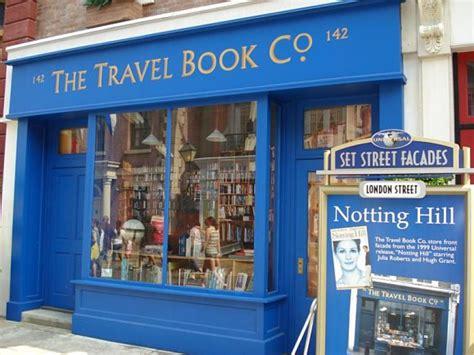 Libreria Notting Hill by La Librer 237 A De Notting Hill Cierra Sus Puertas Despu 233 S De