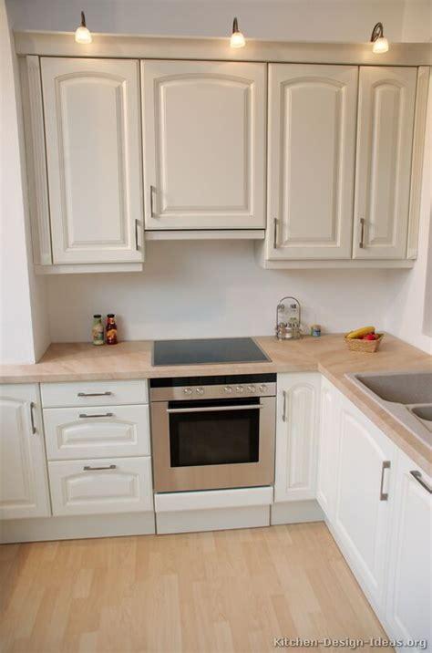 white cabinet kitchen design ideas pictures of kitchens traditional white kitchen