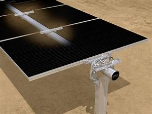 First Solar Module : nextracker first solar team on 600 mw of series 6 projects to feature new error proof panel ~ Frokenaadalensverden.com Haus und Dekorationen