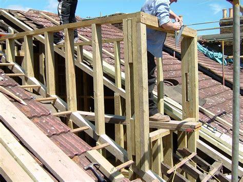 108 Best French House Restoration