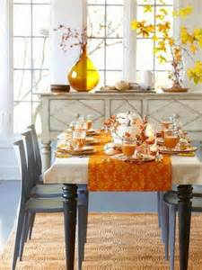 fall kitchen decorating ideas 35 beautiful and cozy fall kitchen decor ideas family net guide to family holidays on