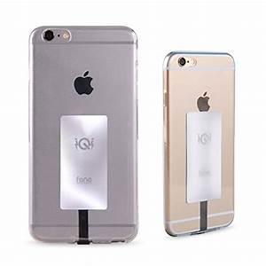 Iphone 6s Ladestation : iphone 6s kabellos laden so geht aufladen ohne kabel l sungen tipps ~ Eleganceandgraceweddings.com Haus und Dekorationen