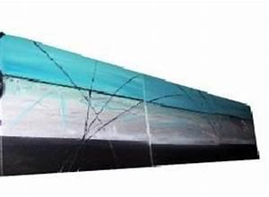 Tableau Metal Design : tableaux design en triptyque peint main ejrac ~ Teatrodelosmanantiales.com Idées de Décoration