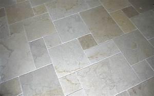 Wandputz Innen Preis : kalkstein fliesen und kalksteinplatten preis g nstig kaufen ~ Michelbontemps.com Haus und Dekorationen