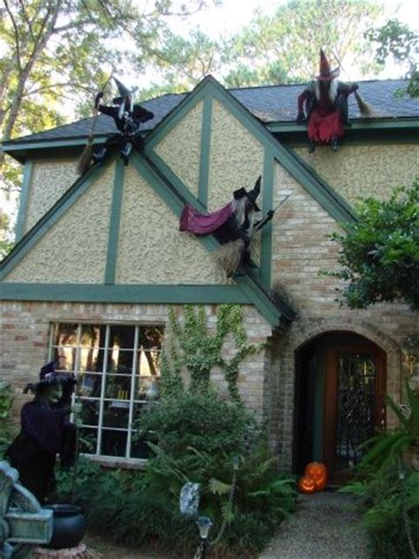 awesome house decors  halloween top easy design