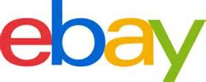 eBay - Wikipedia, the free encyclopedia