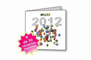 Modele Carte De Voeux : exemple de texte pour carte de voeux professionnelle ~ Melissatoandfro.com Idées de Décoration