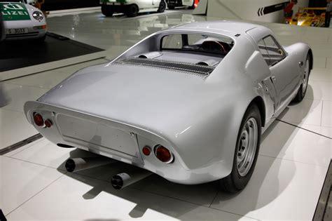porsche  carrera gts coupe  cartype