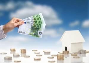 Bafög Anspruch Berechnen : unabh ngige finanzdienste immobilien finanzierung ~ Themetempest.com Abrechnung