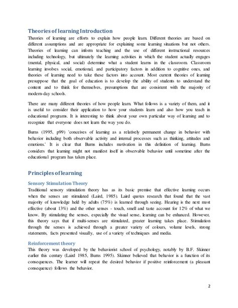 Fisherman S Friend Resume by Description Of A Essay