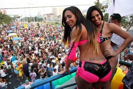 Search brasil x barcelona globo - GenYoutube