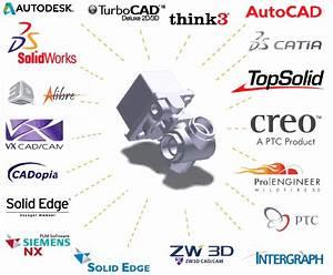 Best Solidworks Designs Best Mechanical Design Drawing Software 2017