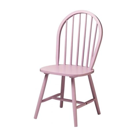 light pink chair buy new style light pink wood dining chair from
