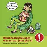 Schwangerschaft Berechnen Zeugung : pr natale entwicklung von der zeugung bis zur geburt 1 v terzeit ~ Themetempest.com Abrechnung