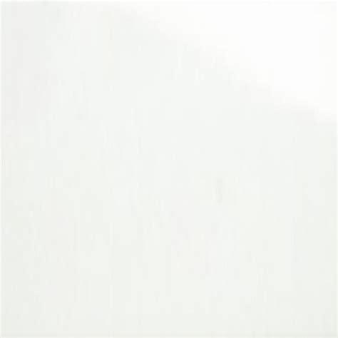 gloss white floor tiles gloss white floor tile 400mm x 400mm tile stone paver
