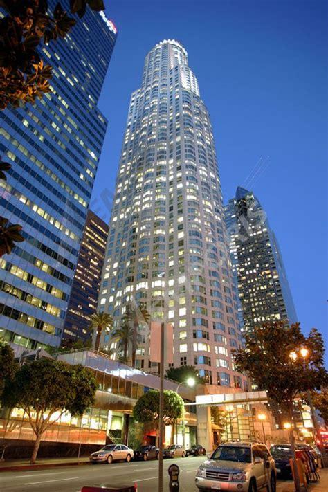 impressive supertall buildings architecture  examples