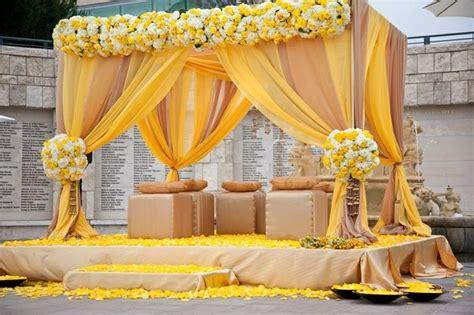 Wedding Mandap Decor  Inspiration  Theknotstory. Wedding Supplies Rockford Il. Wedding Pictures Pinterest. Wedding Officiant Ri. Wedding Reception Decorations Canada
