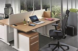 Créer Son Bureau Ikea : pourquoi l 39 am nagement d 39 un bureau est important pour le ~ Melissatoandfro.com Idées de Décoration