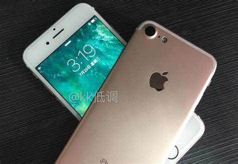 iphone 7 release date apple s iphone 7 finally gets a release date bgr