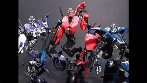 Arcee Revenge Of The Fallen | www.pixshark.com - Images ...