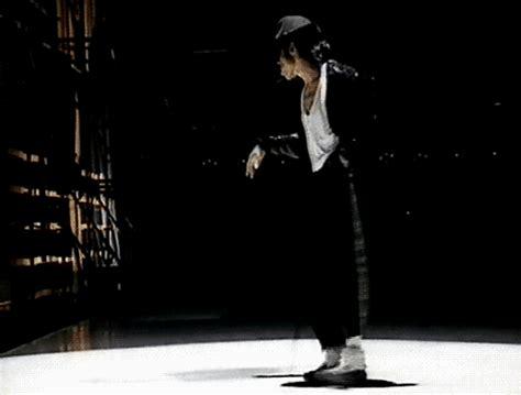 Michael Jackson Animated Wallpaper - michael jackson animated gif 234150 on favim