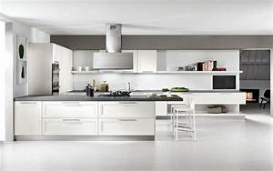 Arredamento Itaca Arredare Cucine Arredo 3 Stile Moderno