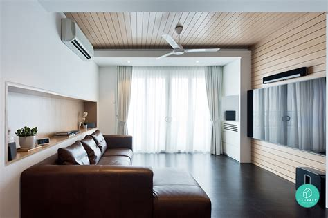 beautiful home interior designs  malaysia sell