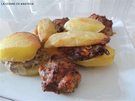 recette cuisine pomme de terre recettes de pomme de terre farcie de la cuisine en